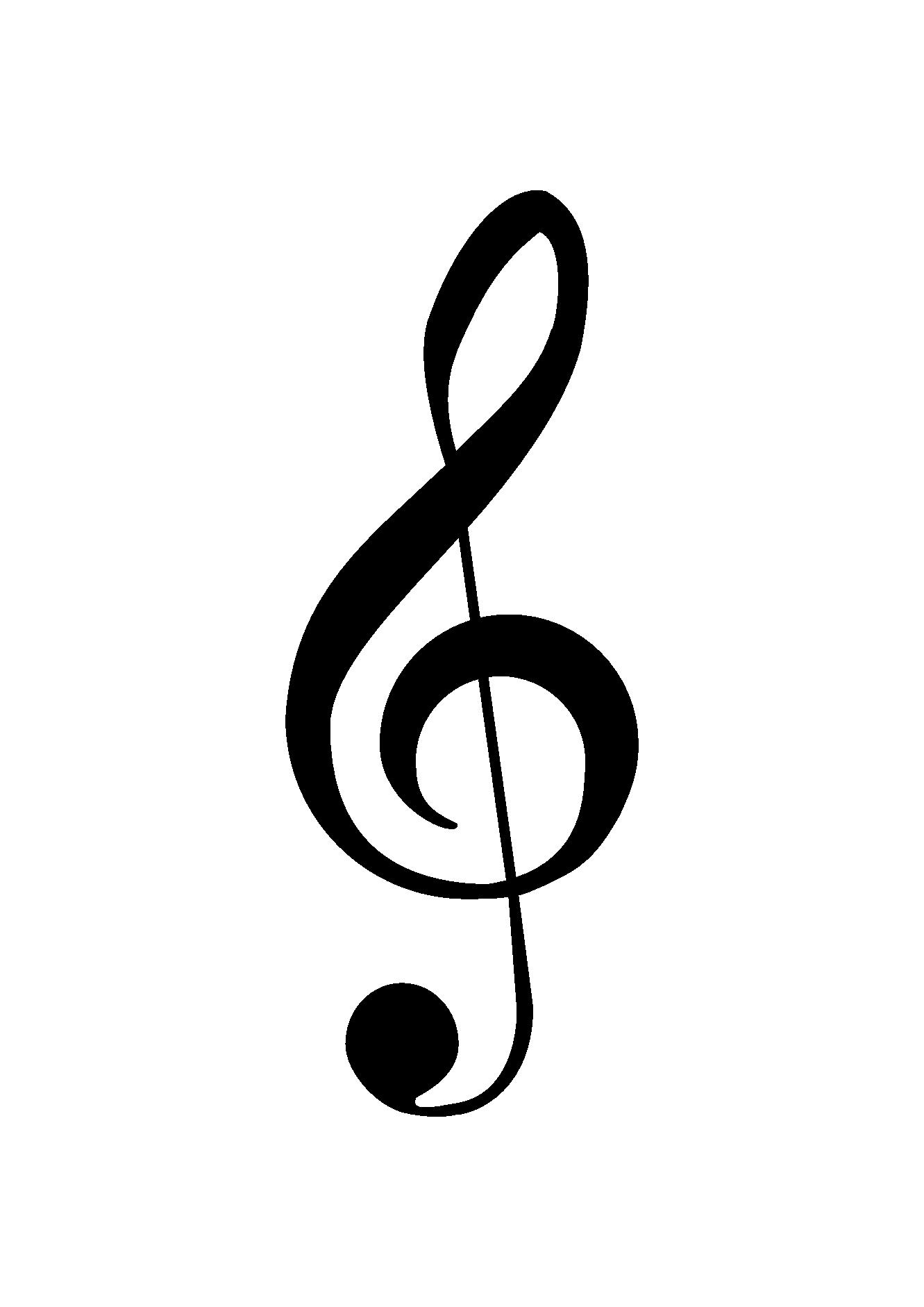 treblecleft