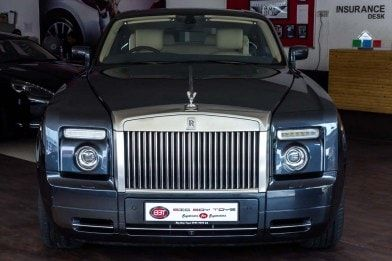 Buy Used Rolls Royce Car Pre Owned Rolls Royce For Sale Big Boy