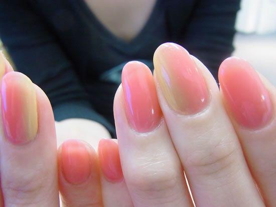 なかめぐろのネイルとジュエリーのお店  個性ある大人の女性に向けたネイルサロン ーシンプルで質の良い指先をご提案いたします  【Classroom 随時開講中】  Nail-Common/TOKYO http://nail-common.com http://atelier.nail-common.com http://www.facebook.com/NailCommon