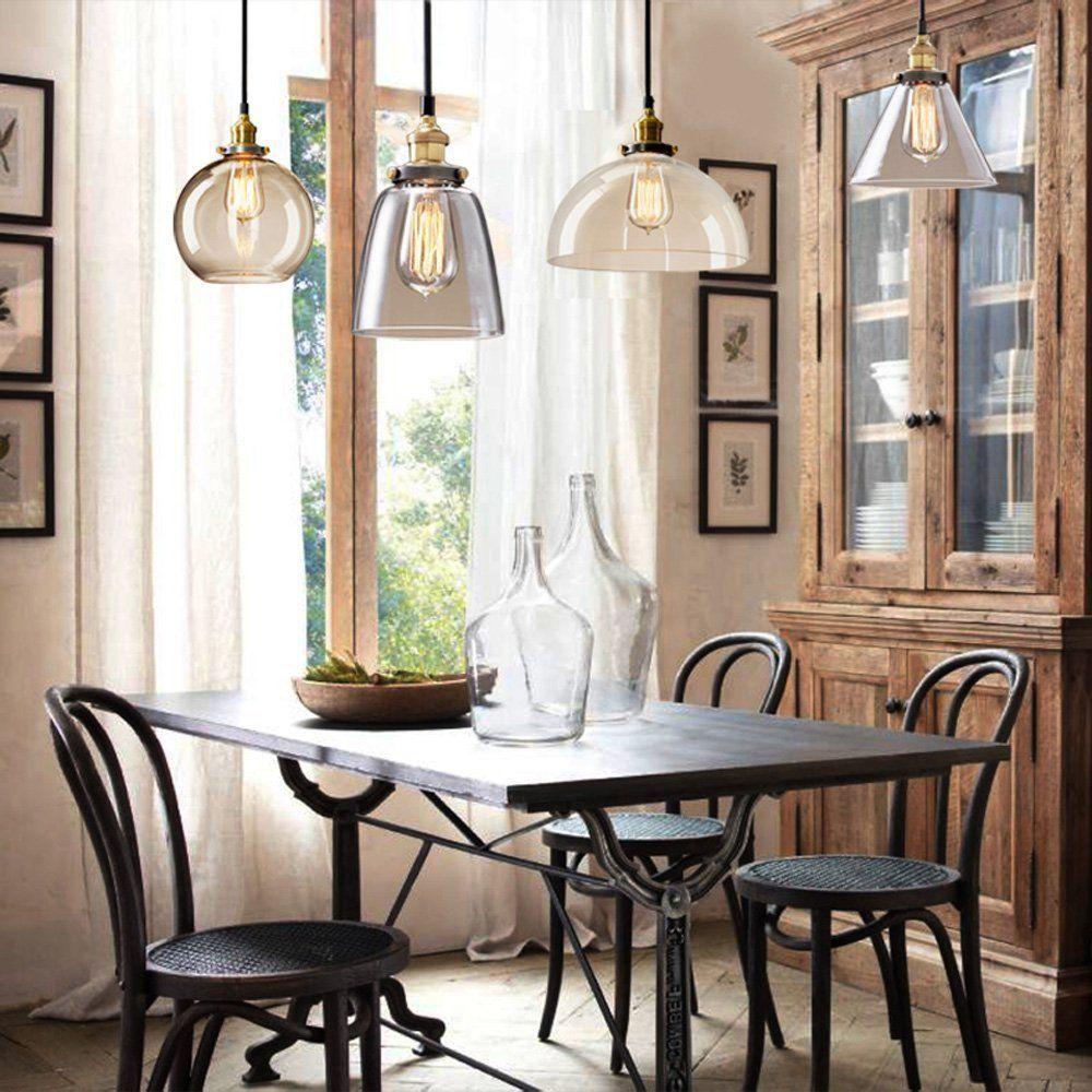 Badezimmer Lampe Landhausstil Badezimmer Lampe Mit Bewegungsmelder
