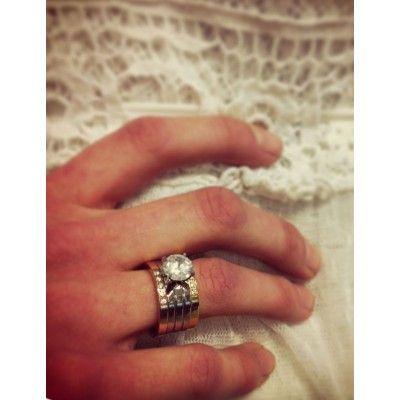 Ring Dallas