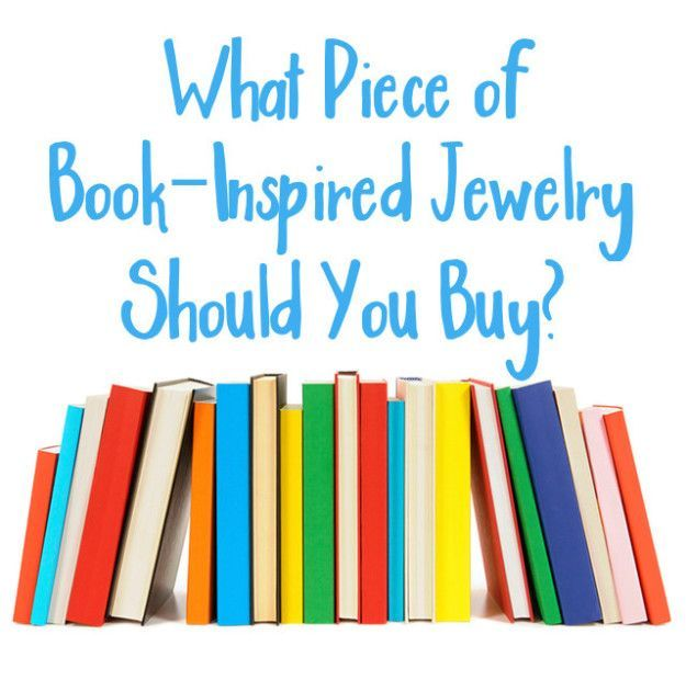 Make your jewelry box look more like your library.