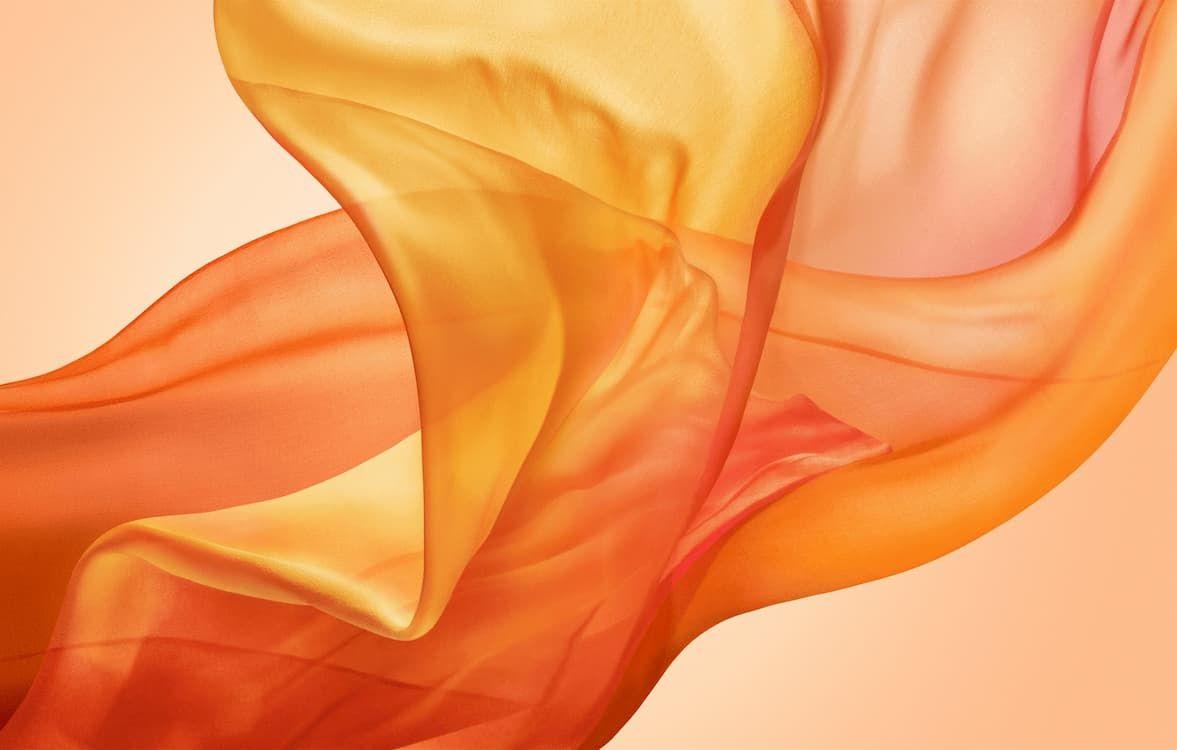 خلفيات ايباد اير Macbook Air 2018 الاصلية خلفيات ايباد جميلة Macbook Air Wallpaper Macbook Air Backgrounds Apple Macbook Air