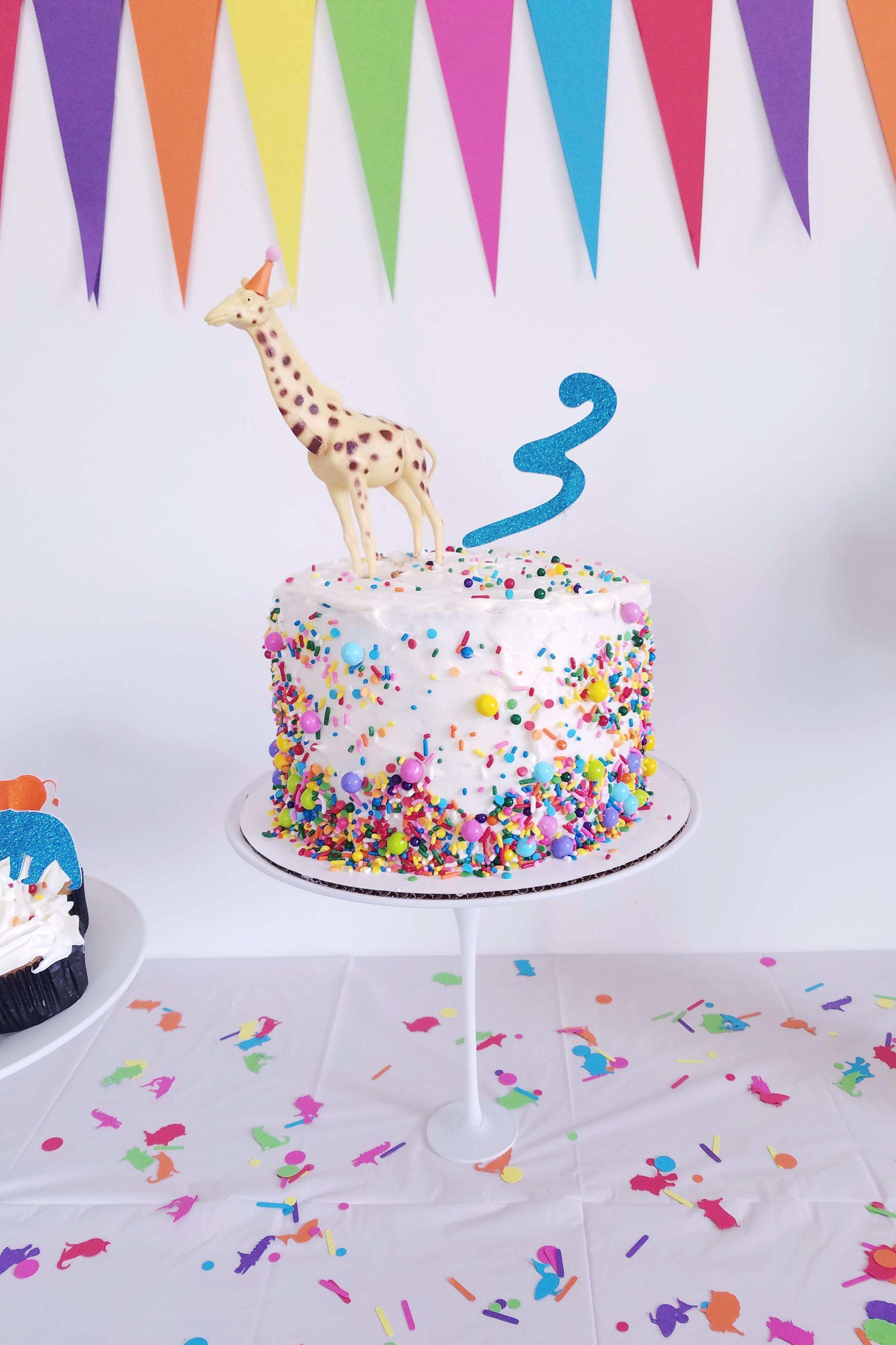 Wondrous Glitter Number Cake Topper Glitter Age Cake Topper Birthday Funny Birthday Cards Online Inifofree Goldxyz
