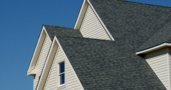Best How To Choose A Roof Color Your Roof Is One Of The Most 400 x 300