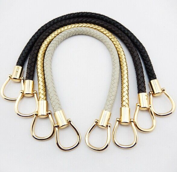 Compare Prices On Rope Bag Handles Online Shopping Buy Low Price Rope Bag Handles At Factory Price Aliexpress Co Handbag Handles Braided Purse Purse Handles