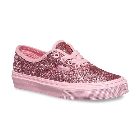 4bb1a0cea74597 Pink Shimmer Authentic