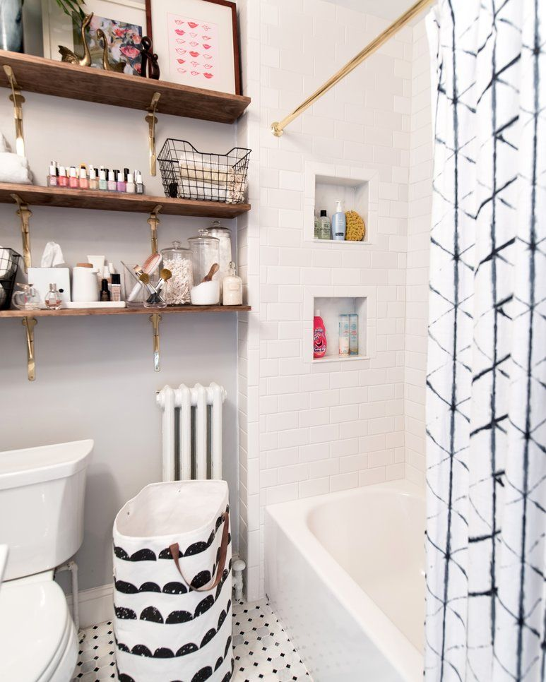 Pin By Tina Taylor On Shiplap: See How The Blogger Behind Oh So Beautiful Paper Freshened