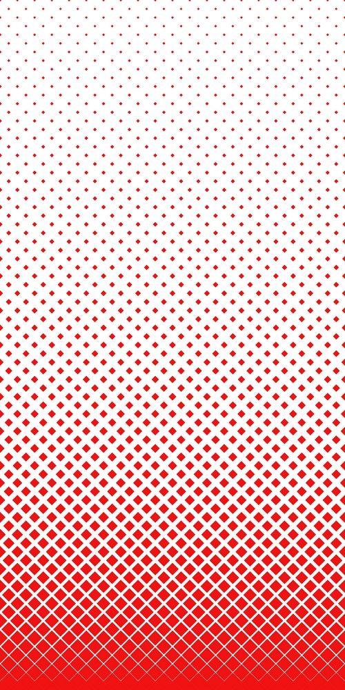 30 Halftone Square Backgrounds AI, EPS, JPG 5000x5
