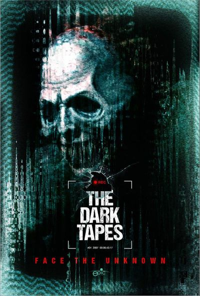 the dark tapes 2017 | Horror Movies: A-D | Best horror