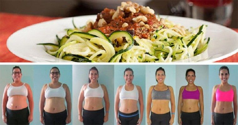 Lose belly fat college