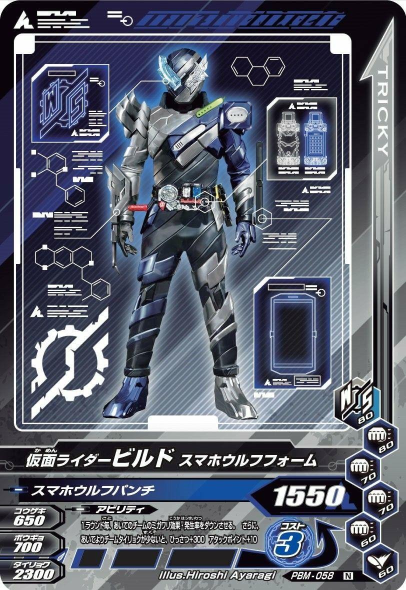 Wolf + Phone (With images) | Kamen rider, Rider, Superhero comic