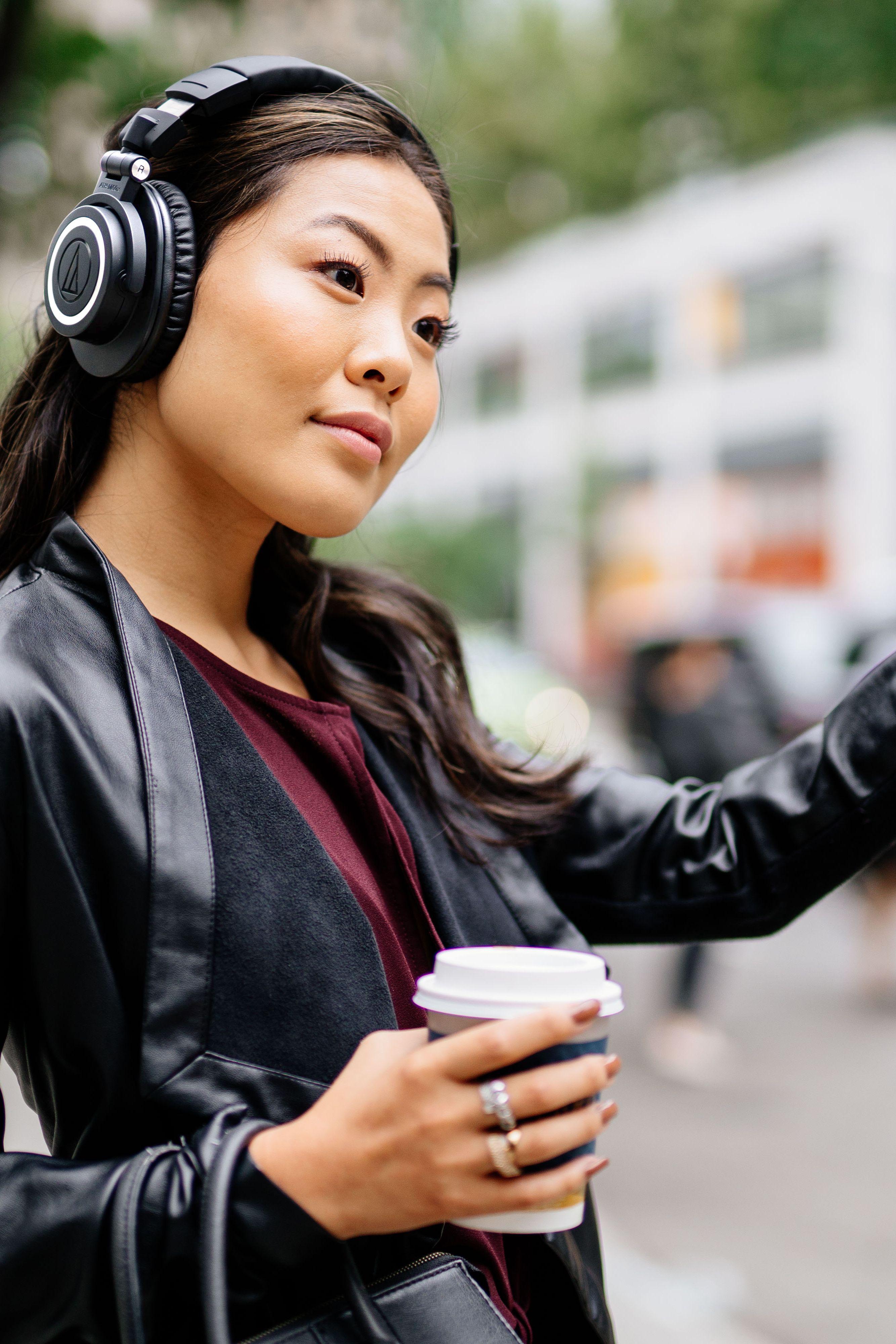 57 Ath M50x Headphone Fans Ideas Audio Technica Headphone Ath