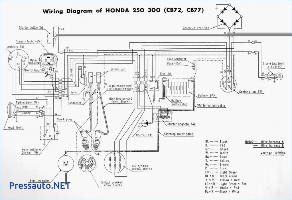 Aircraft Electrical Wire Harness Design To Build For
