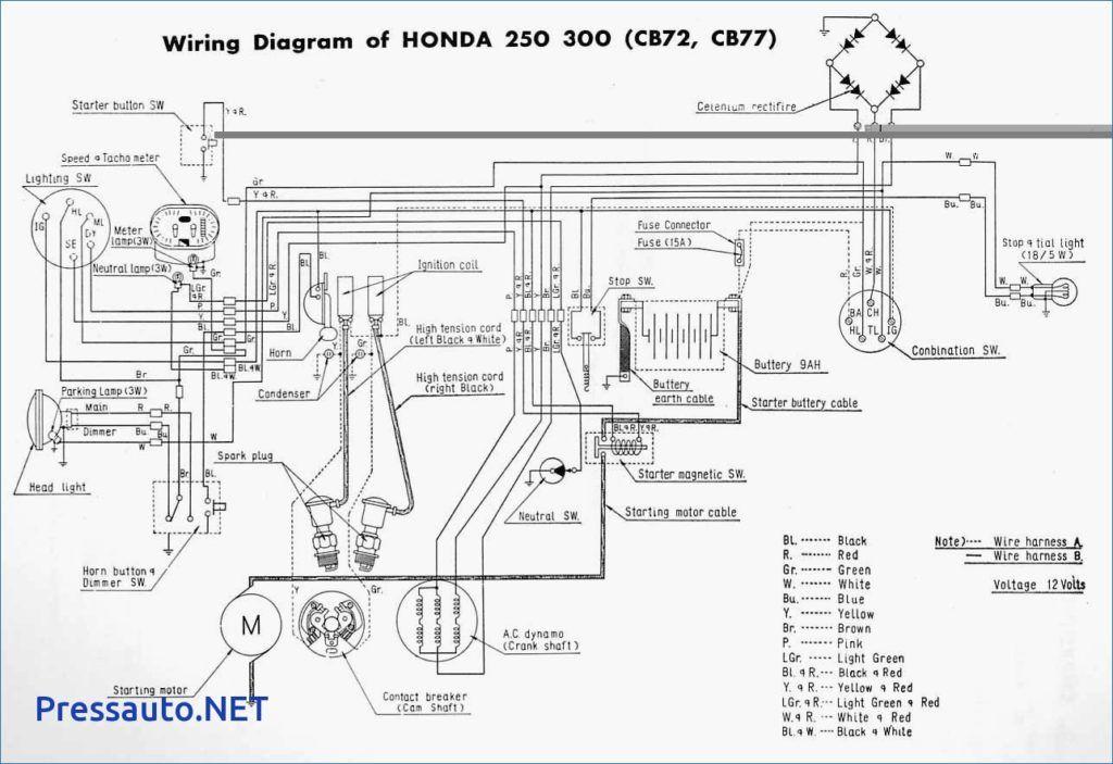 Coffing Wiring Diagram