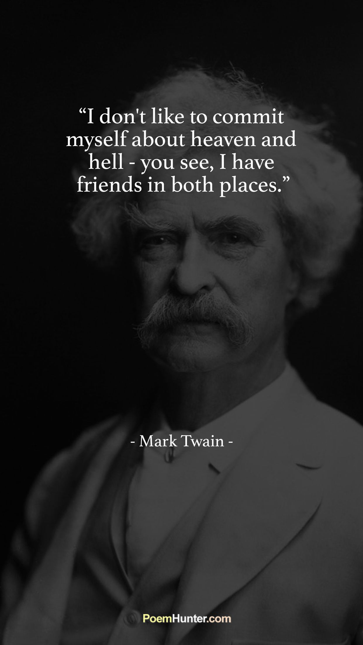 "8+ ""Twain-isms"" ideas in 8  mark twain quotes, inspirational"