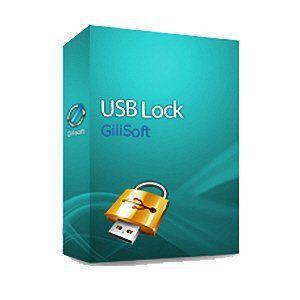 gilisoft usb lock with crack