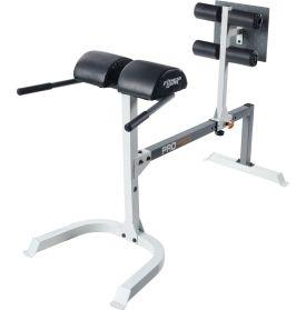 Pin On Fitness Eq Accessories