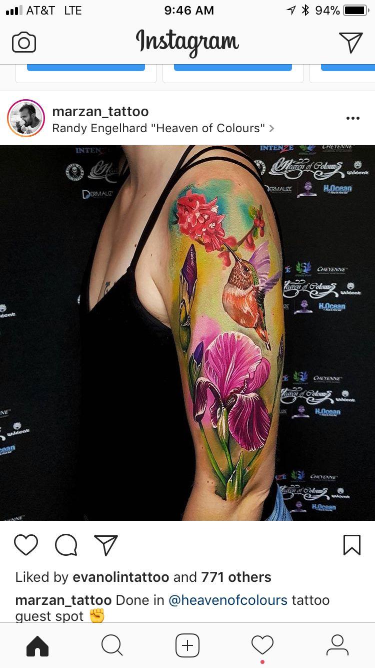 Pin by amanda on sea flowers colors pinterest iris and tattoo izmirmasajfo