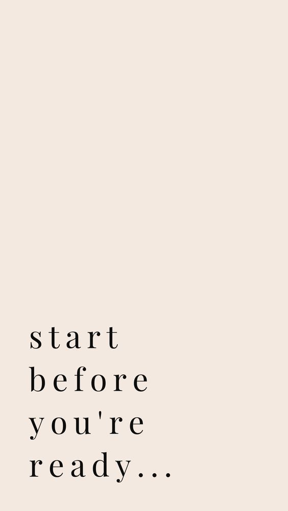 Self Help Inspirational Quote 21 | Leadership | Motivational quotes in 2021 | Positive quotes, Free