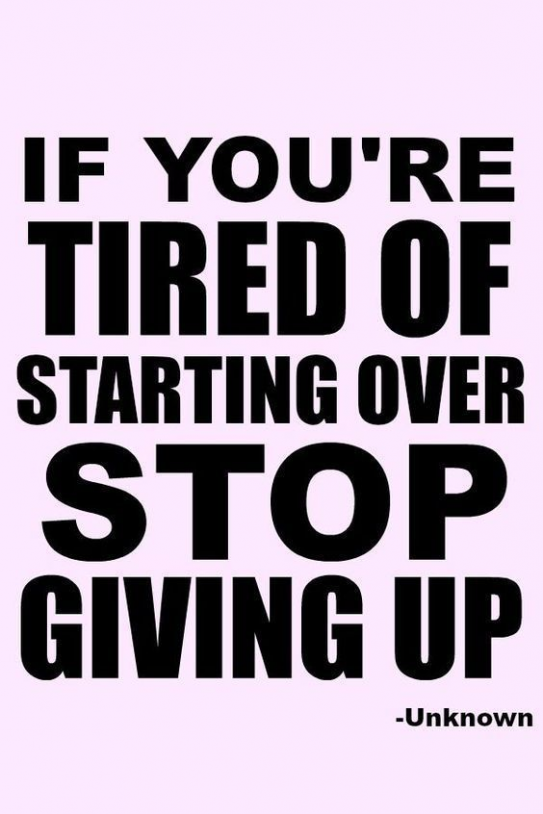 45 Great Inspirational Quotes  #inspirationalquotes #wisdom #inspiration #motivation #motivationalqu...