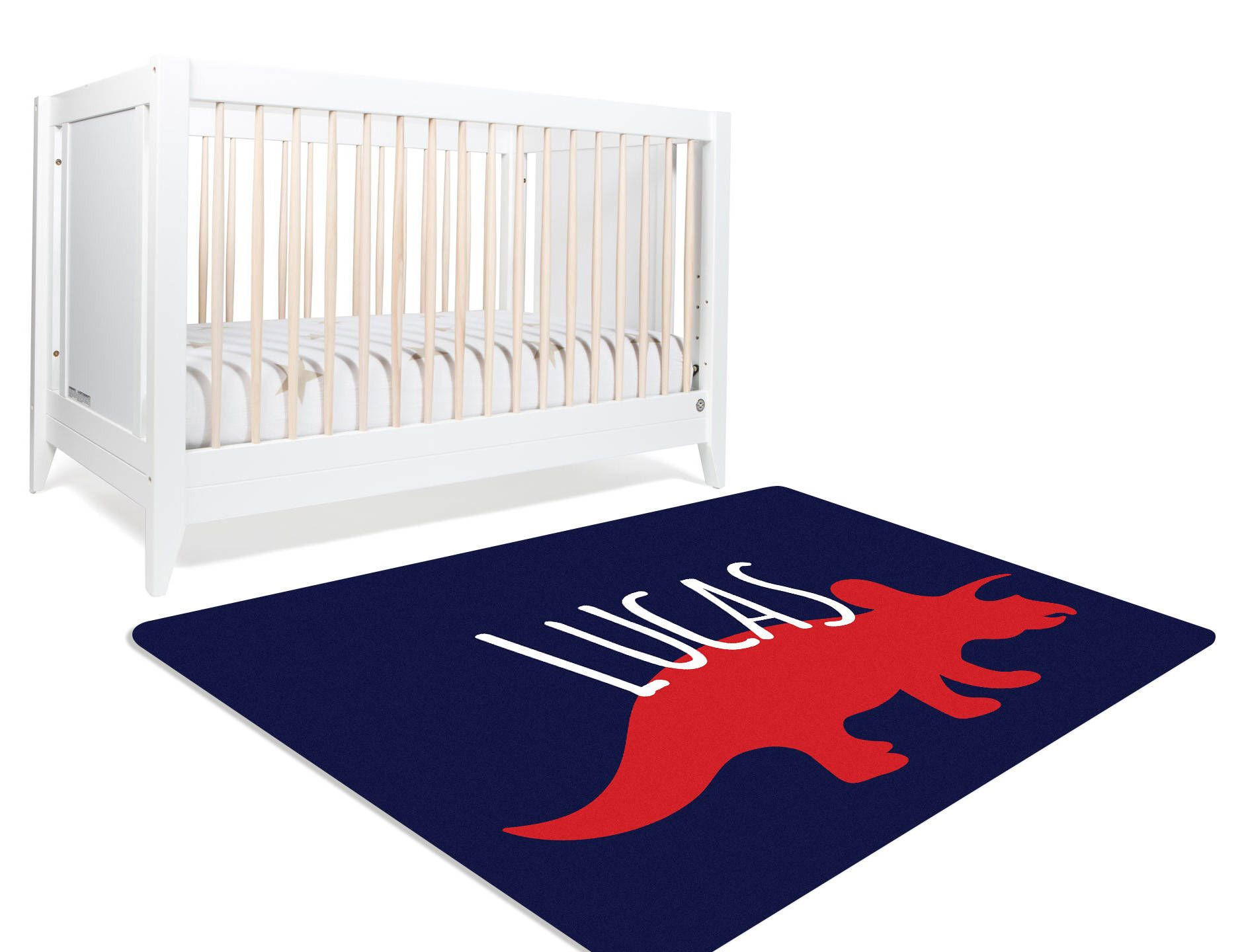 in wonderful room kids bathroom rugs full your the throw ideas home and rug size pick nursery for boys main perfect best of marvelous pl how area kitchen to