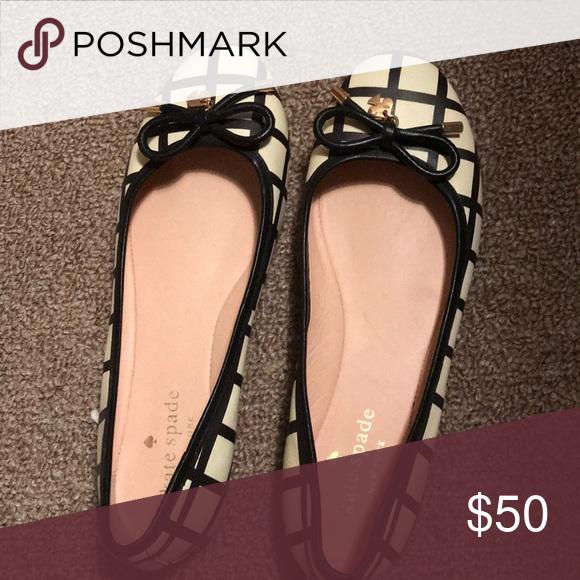 Kate spade flats | Kate spade shoes