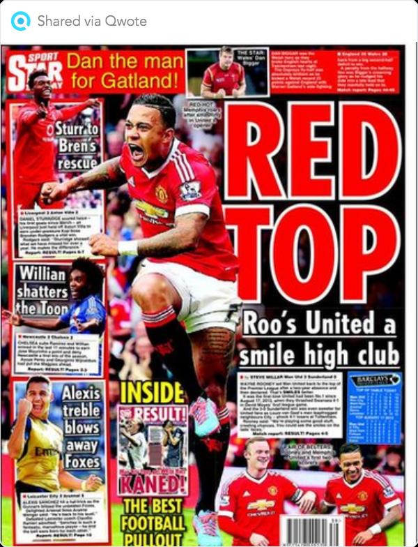 BBC Sport Sunday's gossip column Hazard, Coutinho