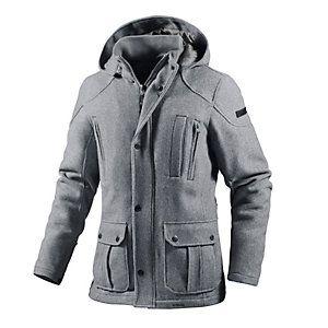 Shop kaufen Online Fjaellraeven jetzt SportScheck Jacken im tQrhds