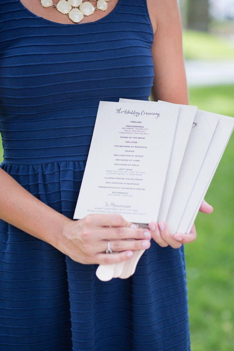 Rustic Elegant Blush Cincinnati Wedding
