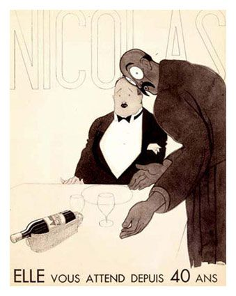 ilustration - rafael pedro - Álbuns da web do Picasa