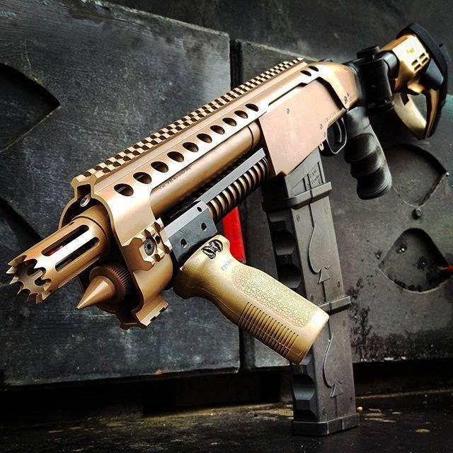 https://www.facebook.com/gunssnipers.USA/photos/a.1498639567042475.1073741828.1498635160376249/1743032585936504/?type=3