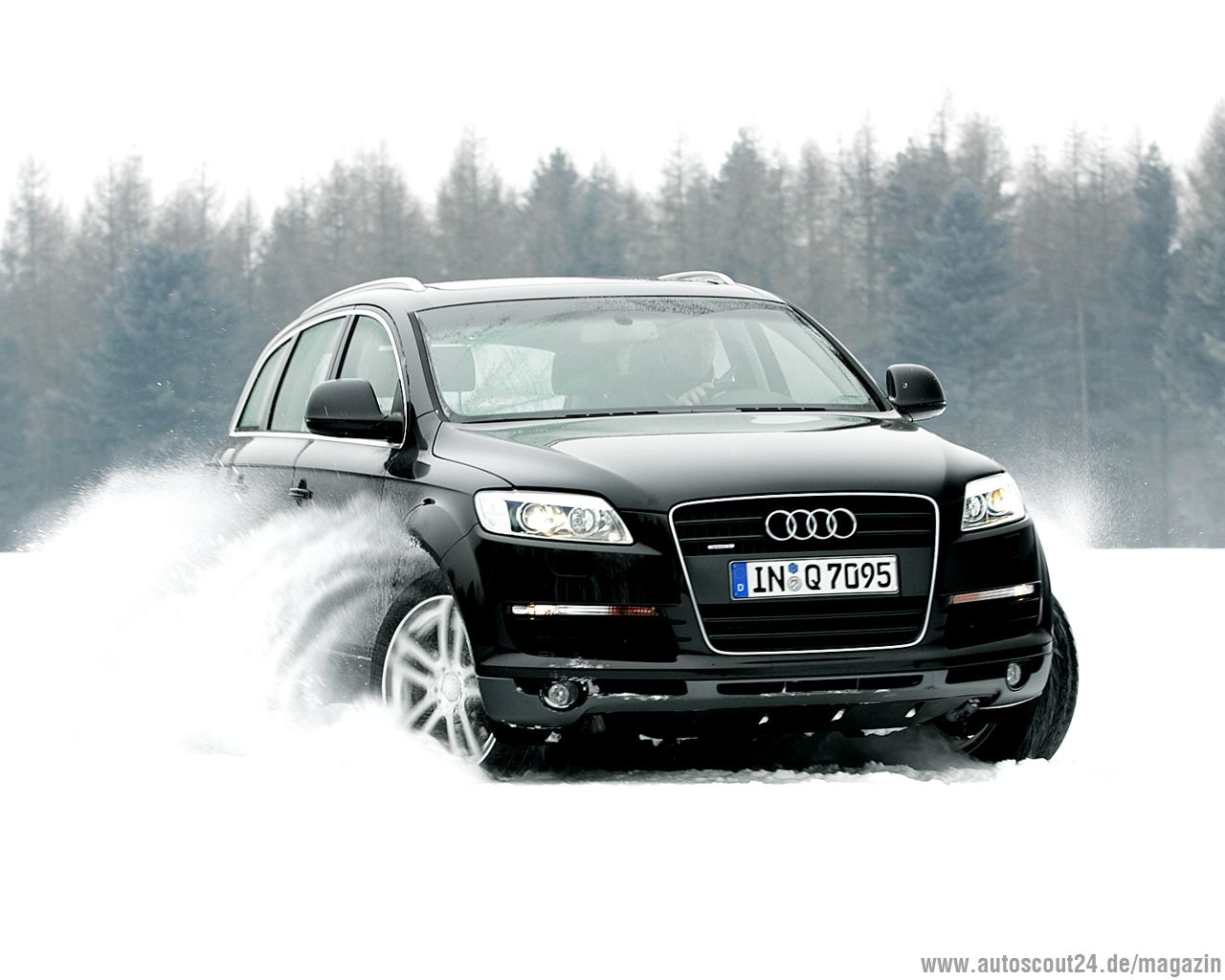 q7 Cant wait to pick it up
