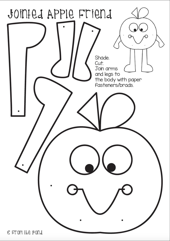 Worksheets Worksheets Wonder Pack Abc Crafts Pinterest