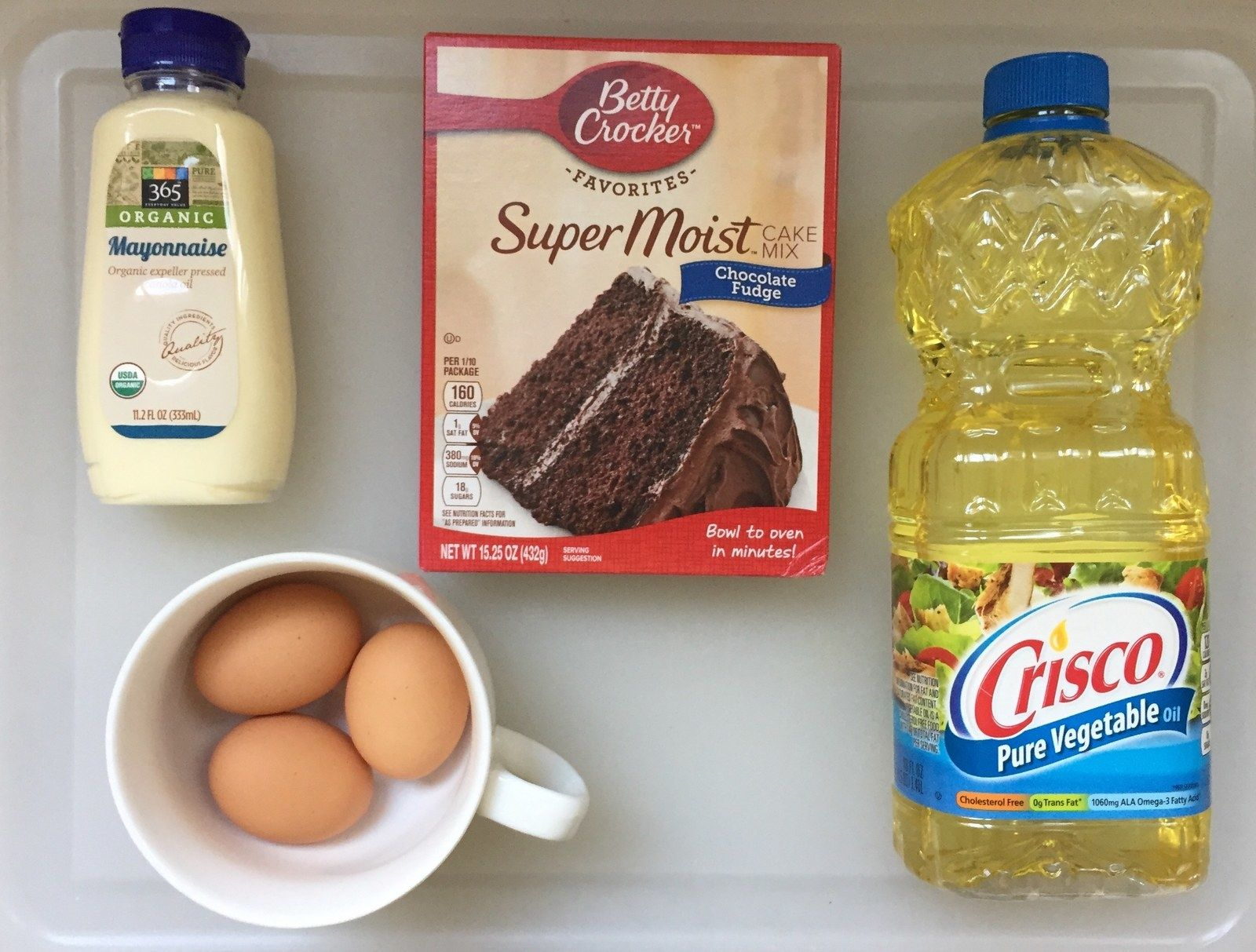 We Tested Pinterest Cooking Hacks And Here's Which Ones Worked