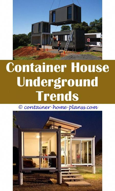 Blueprint Container Homes Container Homes Florida Rules Zoning