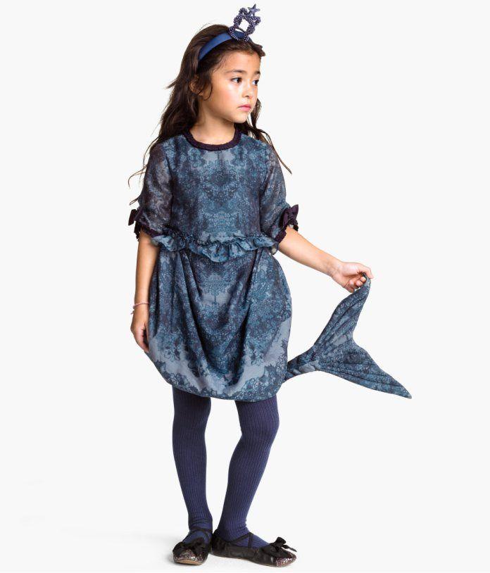 Mermaid HM.com