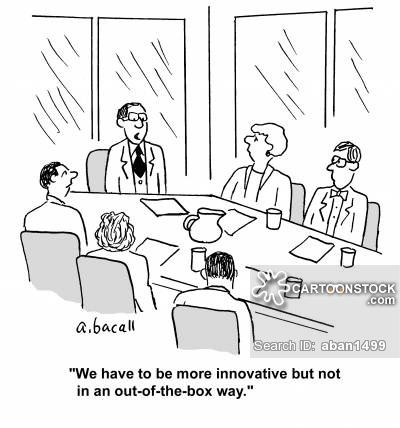 innovation PIC funny - Google Search