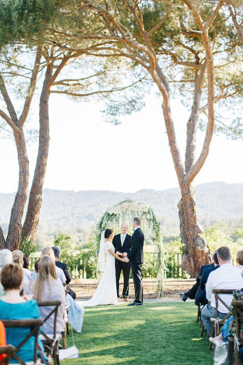 California Destination Wedding Destination Wedding Photography Bride Engagements Summer Wed Romantic Wedding Ceremony Destination Wedding Bay Area Wedding