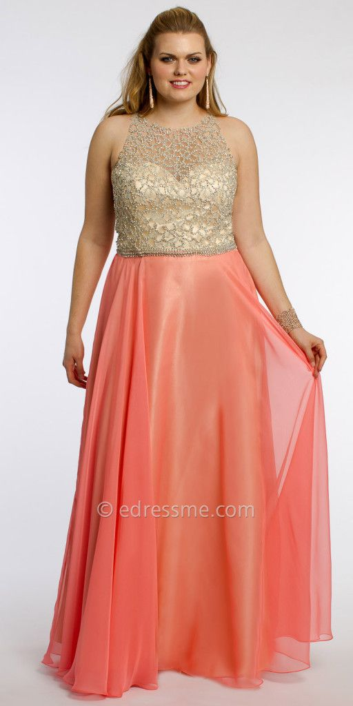 Finding A Plus Size Special Occasion Dress Best Day Ever