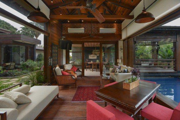 Architectural And Interior Designers And Top Interior Designers In India