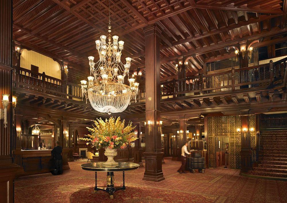 Hotel del coronado san diego a ksl luxury resort - Hotels in san diego with 2 bedroom suites ...