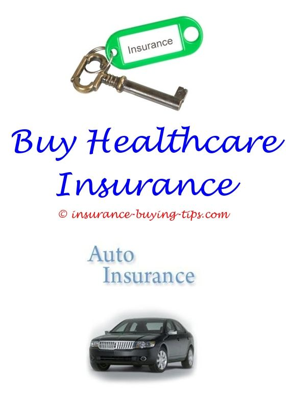 Classic Car Insurance Dental insurance plans, Cheap