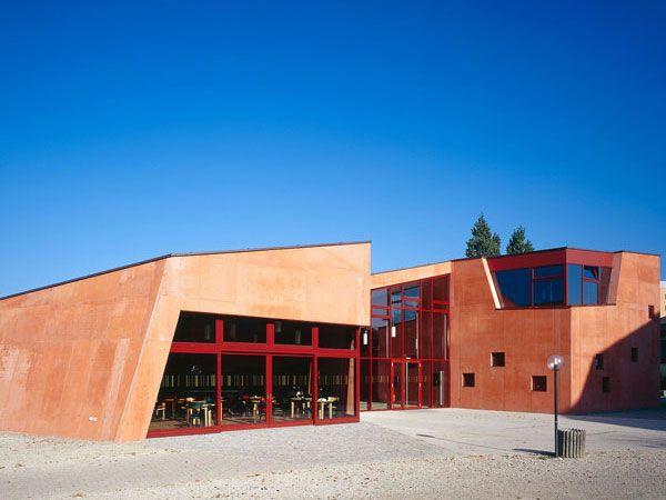 waldorfschule-augsburg