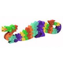 Jeux d'éveil et jouets - SeBio