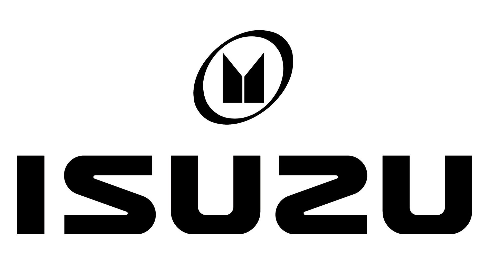 Pin by ronald braga on isuzu | Automotive logo, Logos ...