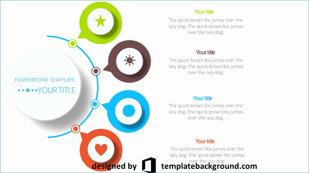 Animated Slide Templates For Powerpoint Free Download