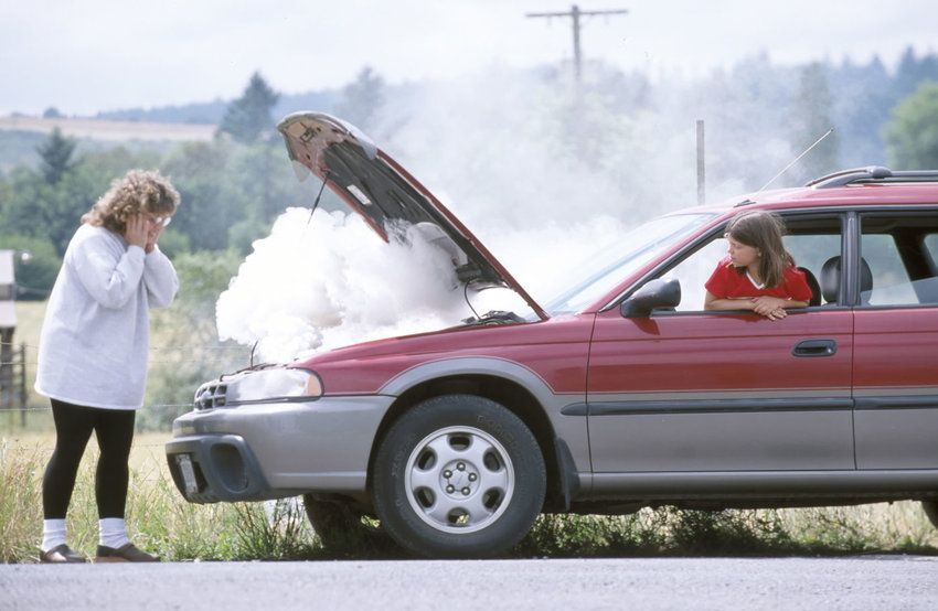 Car insurance cheap and full coverage best facebook