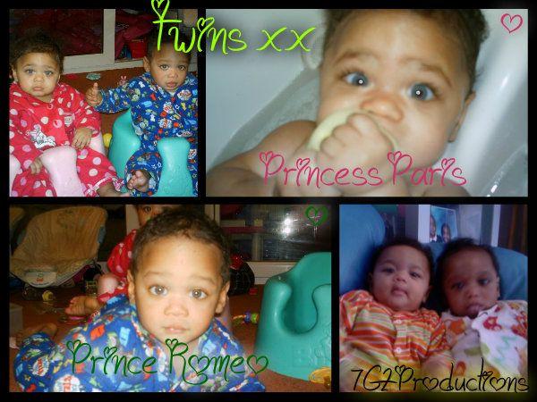 #piZap cute kids