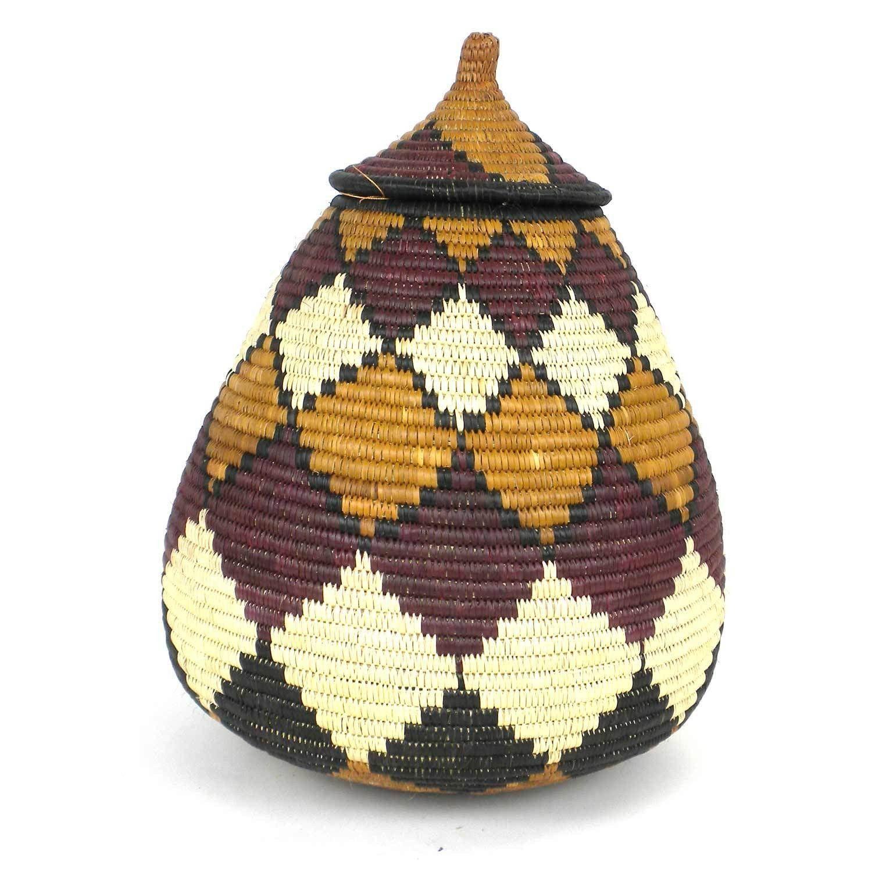 Zulu wedding decorations  Zulu Wedding Basket OS  Ilala Weavers  Products  Pinterest